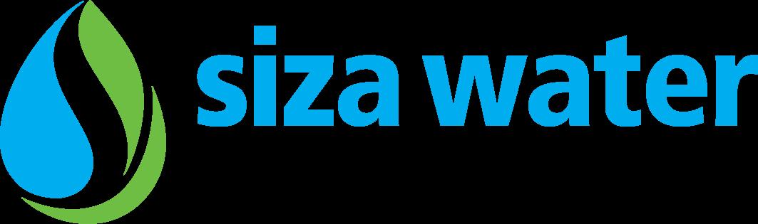 Siza Water