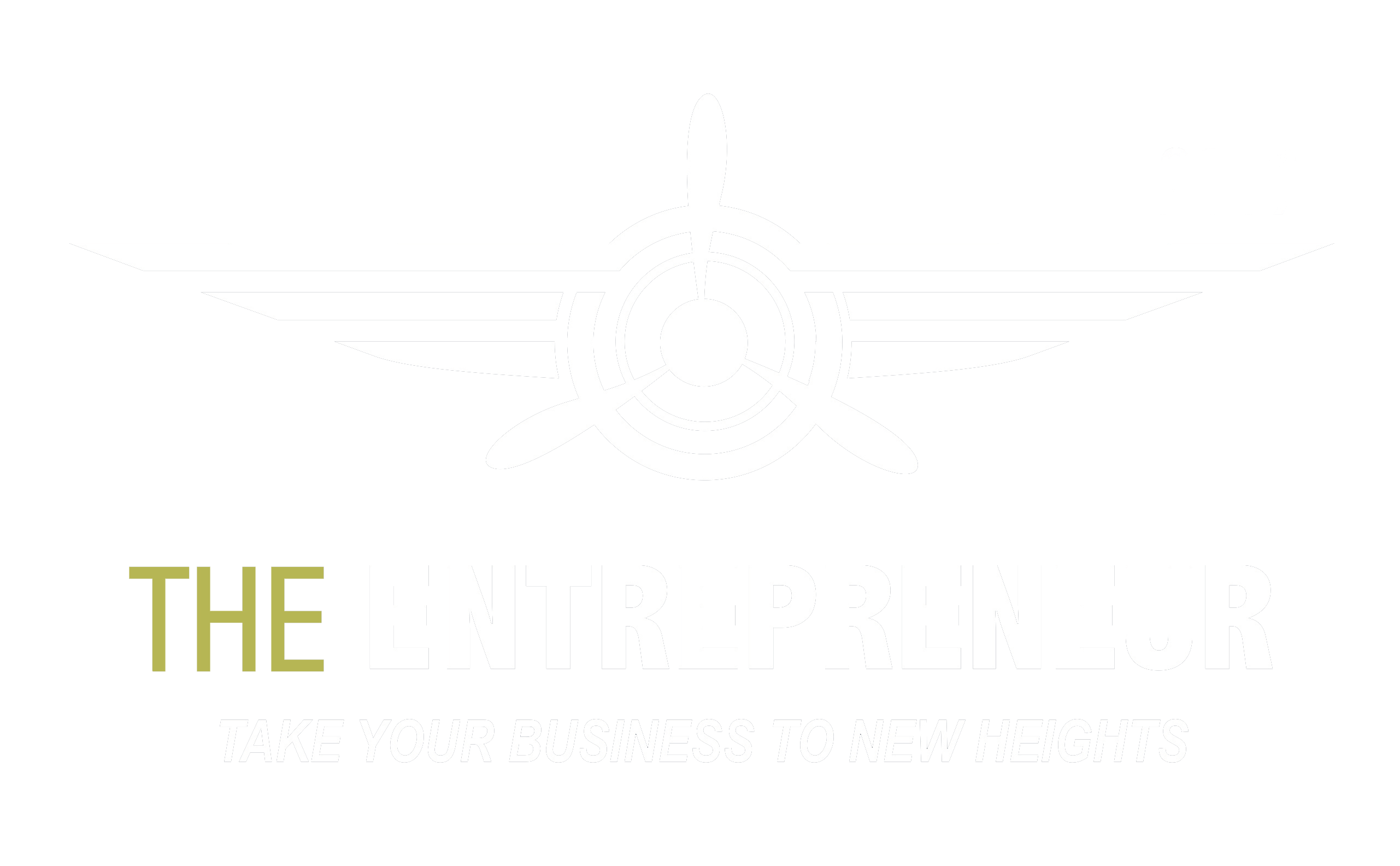 The Entrepreneur