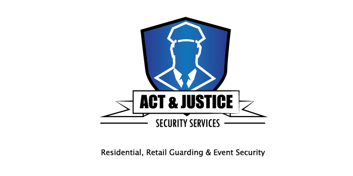 Act & Justice Security