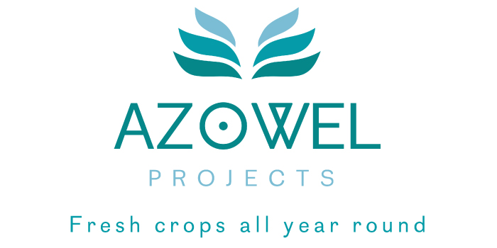 Azowel Projects