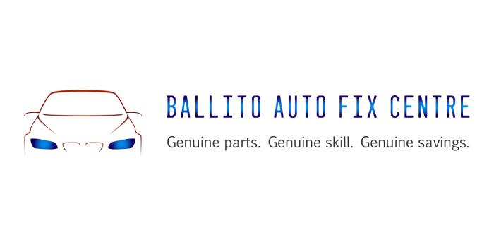 Ballito Auto Fix Centre