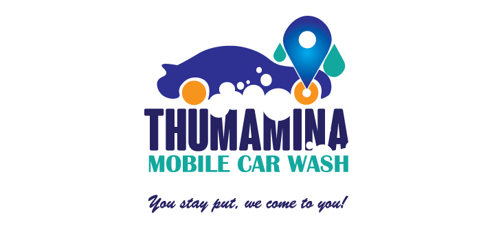 Thumamina Mobile Carwash