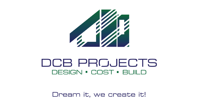 DCB Projects