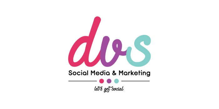 DVS Business Solutions