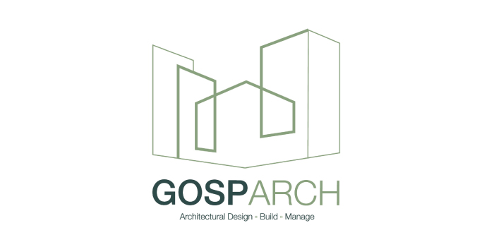 Gosparch Projects & Solutions
