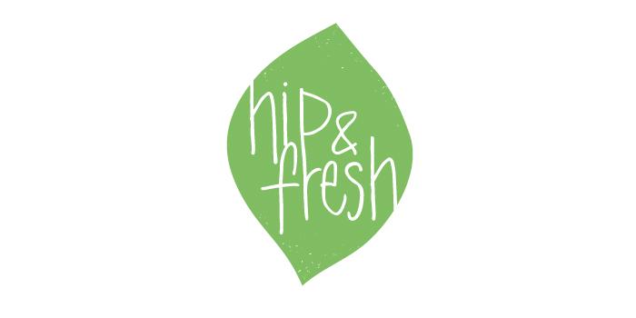 Hip & Fresh
