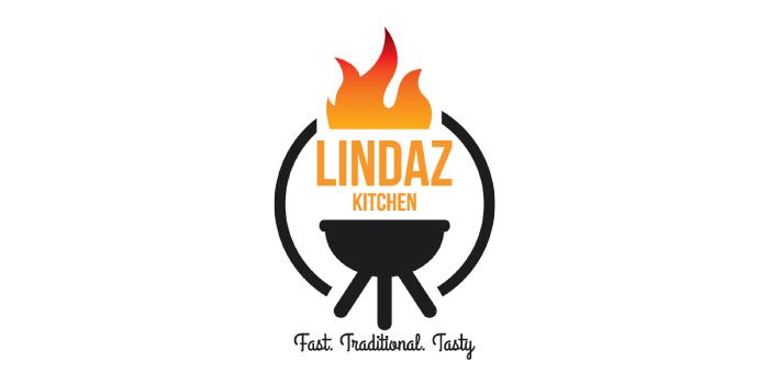 Lindaza Kitchen