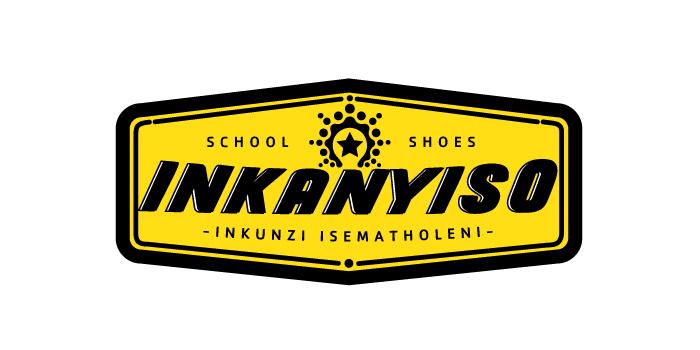 Inkanyiso School Shoes
